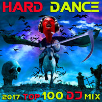 Thumbnail for the Attik - Sins of Past (Hard Dance 2017 Top 100 Hits DJ Mix Edit) link, provided by host site