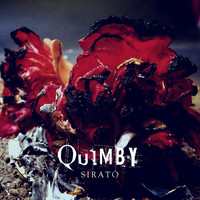 Thumbnail for the Quimby - Sirató link, provided by host site