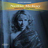 Thumbnail for the Nellie McKay - Sister Orchid link, provided by host site