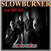 Thumbnail for the Slowburner - SISTER SISTER - Original link, provided by host site