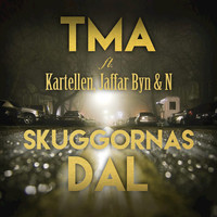 Thumbnail for the TMA - Skuggornas Dal link, provided by host site