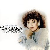 Thumbnail for the Barbara Dickson - Skye Boat Song link, provided by host site