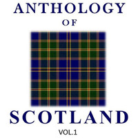Thumbnail for the Celtic Spirit - Skye Boat Song - Anthology Mix link, provided by host site