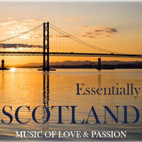 Thumbnail for the Celtic Spirit - Skye Boat Song - Essence Mix link, provided by host site