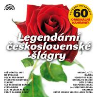 Thumbnail for the Yvetta Simonová - Sladké hlouposti link, provided by host site