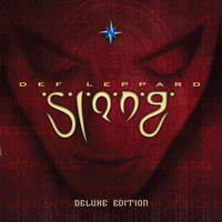 Thumbnail for the Def Leppard - Slang link, provided by host site