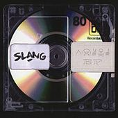 Thumbnail for the Slang - Slang link, provided by host site