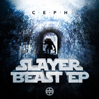 Thumbnail for the Ceph - Slayer Beast link, provided by host site