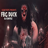 Thumbnail for the FBG Duck - Slide link, provided by host site