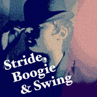 Thumbnail for the Buck Clayton - Slow Drag link, provided by host site