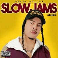 Thumbnail for the Dezzy Hollow - Slow Jams Playlist link, provided by host site