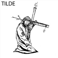 Thumbnail for the Tilde - Slowly link, provided by host site