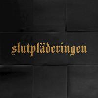 Thumbnail for the Kartellen - Slutpläderingen link, provided by host site