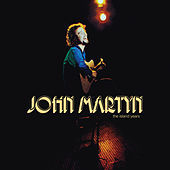 Thumbnail for the John Martyn - Small Hours link, provided by host site