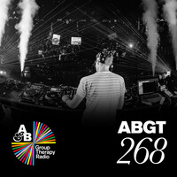 Thumbnail for the Nato Medrado - Small Room (ABGT268) - Tinlicker Remix link, provided by host site