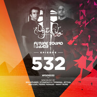 Thumbnail for the Nato Medrado - Small Room (FSOE 532) - Tinlicker Remix link, provided by host site