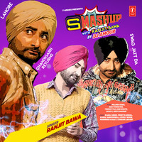 Thumbnail for the Ranjit Bawa - Smashup With Ranjit Bawa(Remix By Dj Amour) link, provided by host site