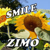 Thumbnail for the Zimo - Smile link, provided by host site