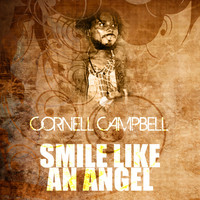 Thumbnail for the Cornell Campbell - Smile Like An Angel link, provided by host site