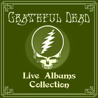 Image of Grateful Dead linking to their artist page due to link from them being at the top of the main table on this page