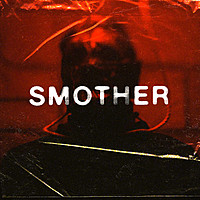 Thumbnail for the Teeth - Smother link, provided by host site