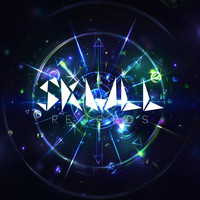 Thumbnail for the DJ Maca Atomix - Snake - Original Mix link, provided by host site