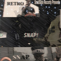 Thumbnail for the Retro - Snap link, provided by host site