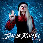 So am i jengi remix 50d4d544 67d4 49f4 b473 f692e8a32f2a thumb