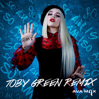 So am i toby green remix 1a788bb7 f361 483a a05f d26f95273b44 thumb