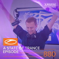 Thumbnail for the Christina Novelli - So Cold (ASOT 880) - Maratone Remix link, provided by host site