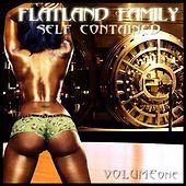 Thumbnail for the Og Big MaMa - So Cold (Bonus Track) link, provided by host site