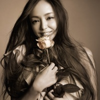 Thumbnail for the 安室奈美惠 NAMIE AMURO - So Crazy link, provided by host site
