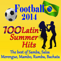 Thumbnail for the Silveira - So Danco Samba link, provided by host site