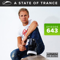 Thumbnail for the Cosmic Gate - So Get Up [ASOT 643] - Ben Gold Remix link, provided by host site