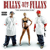 Thumbnail for the Bullys Wit Fullys - So Hood link, provided by host site