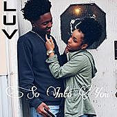 Thumbnail for the Love - So Into You link, provided by host site