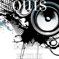 Thumbnail for the Quis - So Long (Remix) link, provided by host site