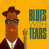 Thumbnail for the Tinsley Ellis - So Many Tears link, provided by host site