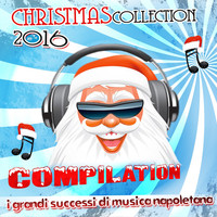 Thumbnail for the Angelo Cavallaro - So This Is Christmas link, provided by host site