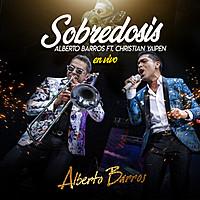 Thumbnail for the Alberto Barros - Sobredosis (En Vivo) link, provided by host site