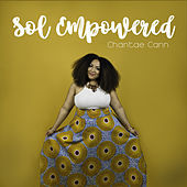 Thumbnail for the Chantae Cann - Sol Empowered link, provided by host site