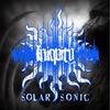 Thumbnail for the Iniquity - Solar Sonic link, provided by host site
