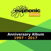 Thumbnail for the Ronski Speed - Sole Survivor - Cabriolet Paris Remix Edit link, provided by host site