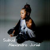 Thumbnail for the Alexandra Juniel - Solitud link, provided by host site