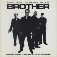 Thumbnail for the Joe Hisaishi New Japan Philharmonic - Solitude link, provided by host site