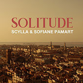 Thumbnail for the Scylla - Solitude link, provided by host site