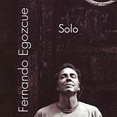 Thumbnail for the Fernando Egozcue - Solo link, provided by host site