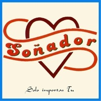 Thumbnail for the Soñador - Solo Importas Tu link, provided by host site