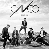 Thumbnail for the CNCO - Solo Importas Tú link, provided by host site