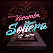 Thumbnail for the Karamba - Soltera link, provided by host site